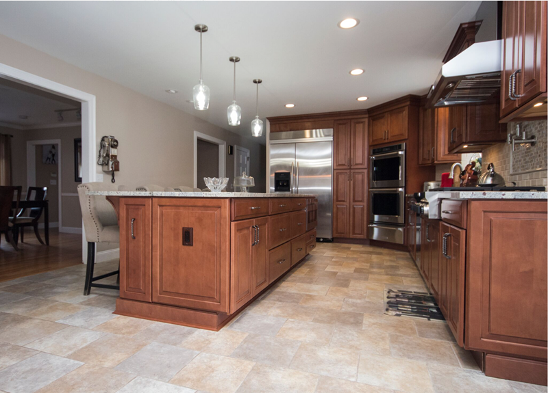 Kitchen Design Gallery Cypress Design Company