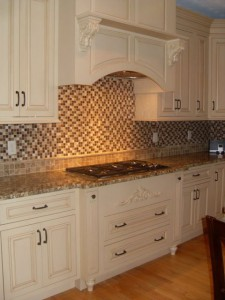 Kitchen Cabinets Rhode Island Kitchen Cabinet Design Cypress Design Co